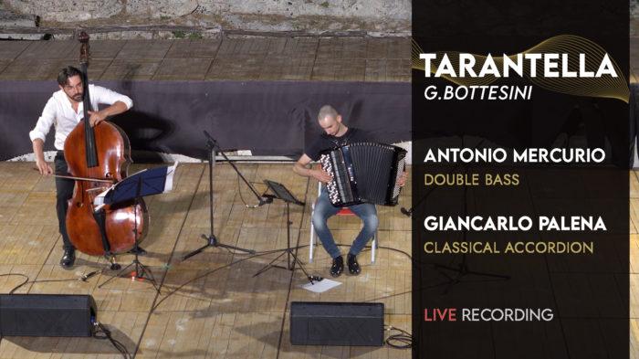 tarantella_bottesini_antonio_mercurio