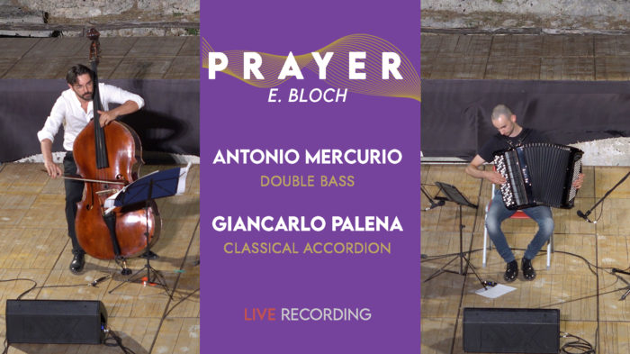 prayer_antonio mercurio