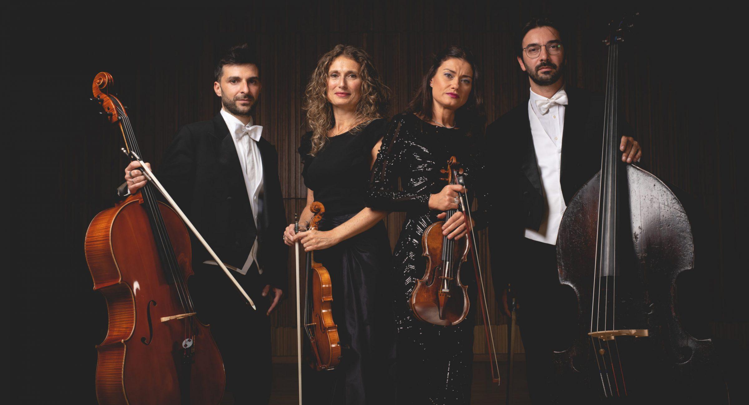 La-Toscanini_Quartetto-Collarco_@LucaPezzani